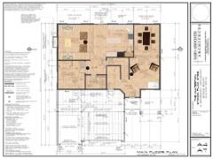 Homestyler layout