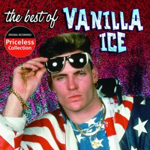 Hire Vanilla Ice to Build Your House