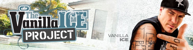 spShow_The-Vanilla-Ice-Project_SPack_s994x200